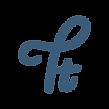 Tt Logo Blue.png