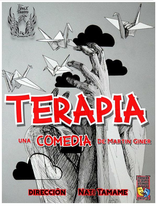 Fenix Teatro.jpg