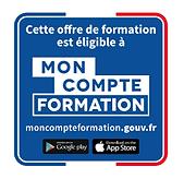 moncompte_formationé.png