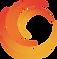 élément logo.png