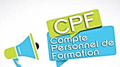 FAQ sur la Gestion du compte CPF