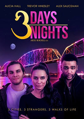 maltipoo puppies in movie 3 days 3 nights