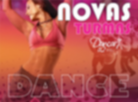 2019_NOVAS_TURMA_DANÇA_SOLTA_CARTAZ.png