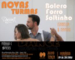 2019_NOVAS_TURMAS_-_TERÇA_JULHO.png