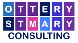 OSM Consulting
