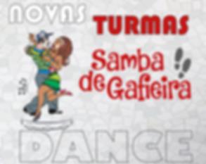 2019 SAMBA DE GAFIEIRA.png