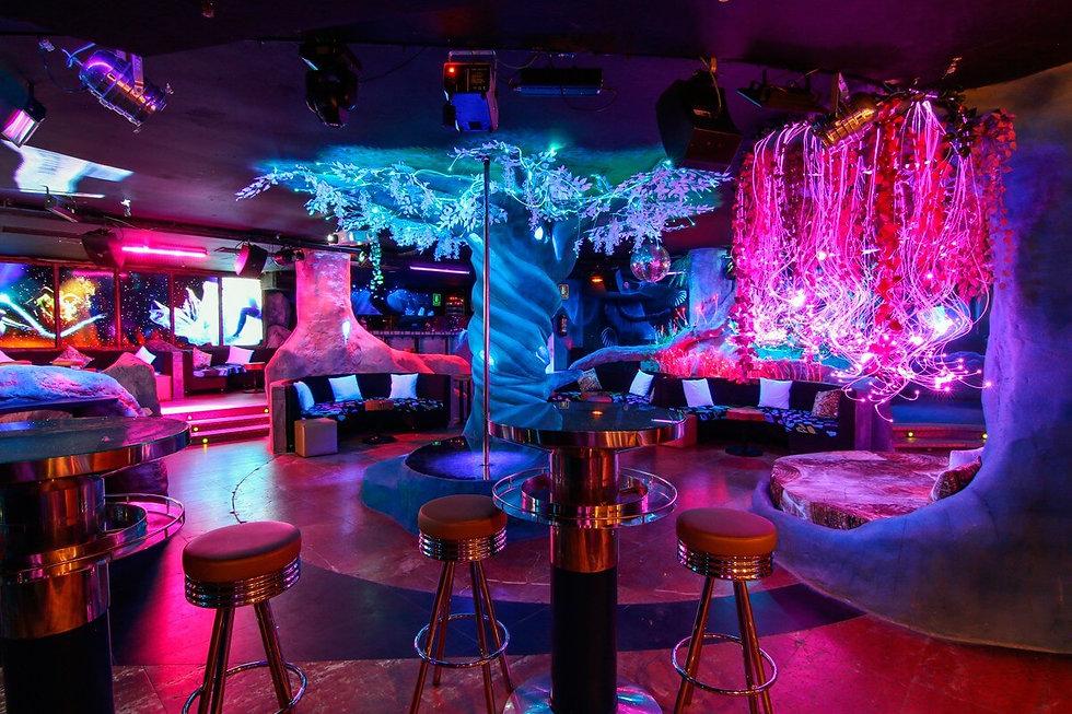 Bacarra-Strip-Club-Barcelona-Stripper-King-BCN.jpg