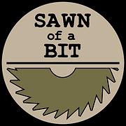 sawn_of_a_bit.png