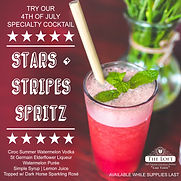 Stars and Stripes Spritz_2.jpg