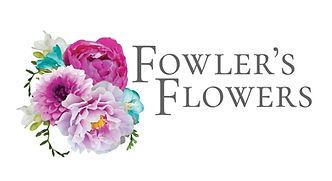 FowlersFlowers-hires.jpg