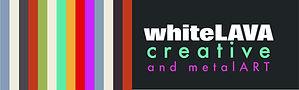 whitelava & metal art logo.jpg