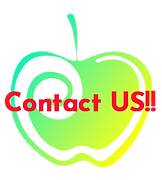 applecontact.png