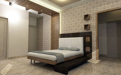Mr. Ganesh Pai residence_ M. Bed room 02_edited.jpg
