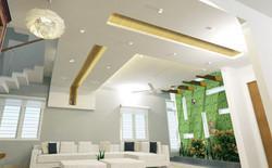 Mr. Ganesh Pai residence_ Living room_edited.jpg