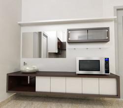 Mr. Ganesh Pai residence_ Cutlery unit 01_edited.jpg