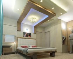 Mr. Ganesh Pai residence_ Bed room 01d_edited.jpg