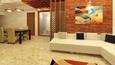 Living room_ Mr. Gopi residence.jpg