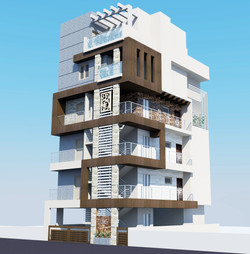 Mr. Ganesh Pai residence_ Exterior view- Option 02_ R1.jpg