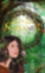 Cover_Nurianer_Gespaltene_Welten_eBook_k