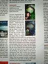 Online Zeitung.jpg