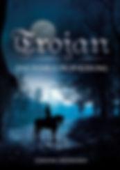 Trojan eine dunkle Prophezeiung eBook RG