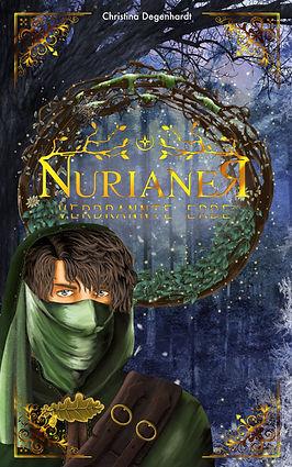 Nurianer_Verbrannte-Erde_eBook1-Front.jp