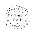 Daiamond_Dust_in_Kawayu_VI_white.png