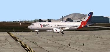 A320 FsLabs_edited.jpg