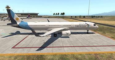 A321Argentina_edited_edited.jpg