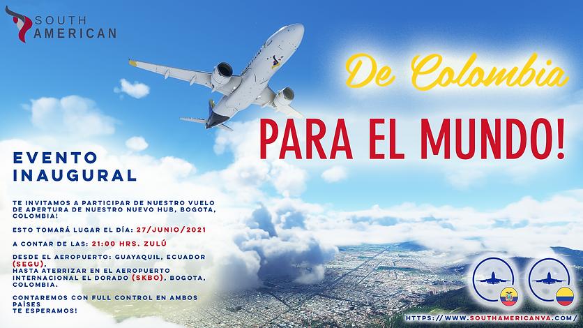 De colombia para el mundo.png