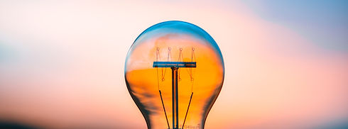 Shine on Electric, LLP Residential Electrical Services in Austin, TX Buda, TX and Kyle, TX Electrician