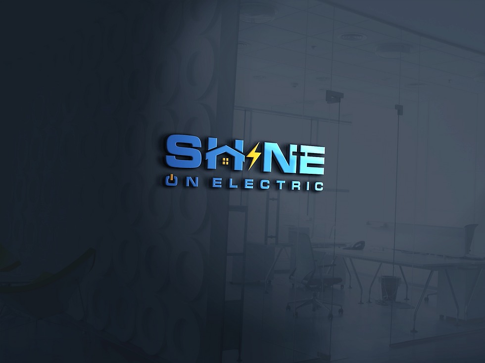 SHINE ON ELECTRIC LOGO.png