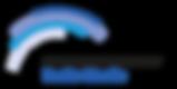 Logo Praxisgemeinschaft.png