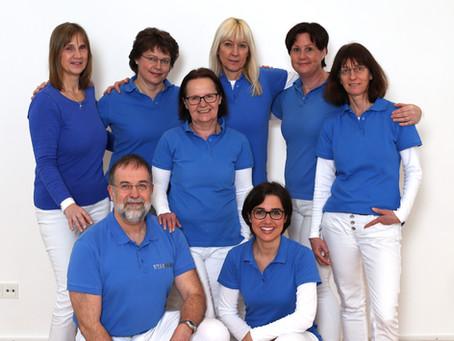 Diabetologische Schwerpunktpraxis - Corona Info Praxisablauf: