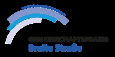 Logo Gemeinschaftspraxis.png