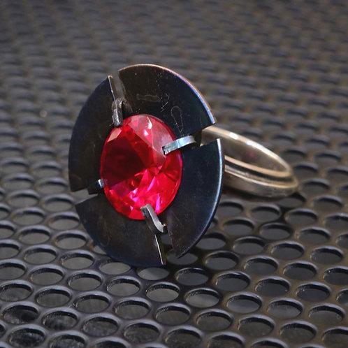Washer Ring