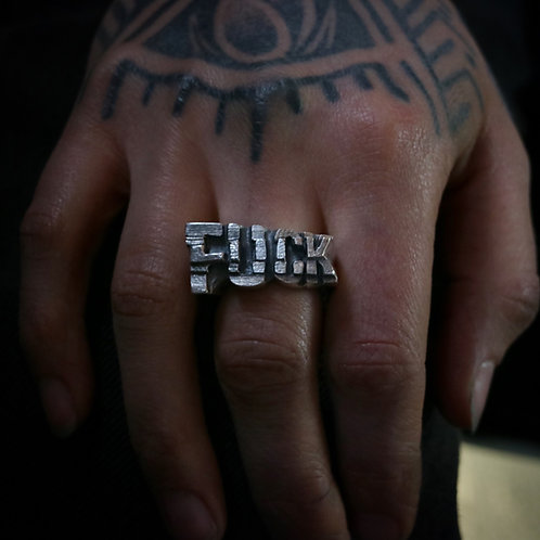 Fuck Ring