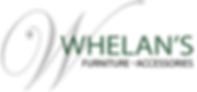 whelans-furniture-savannah-ga-logo.png