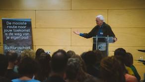 Питер Грей о важности игры и самонаправленном образовании