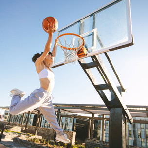 How many hoops do you need to jump to get a loan?