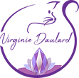 Logo Virginie Daulard Energéticienne