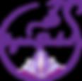 logo-V1.png