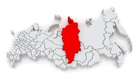 Новости из Зеленогорска