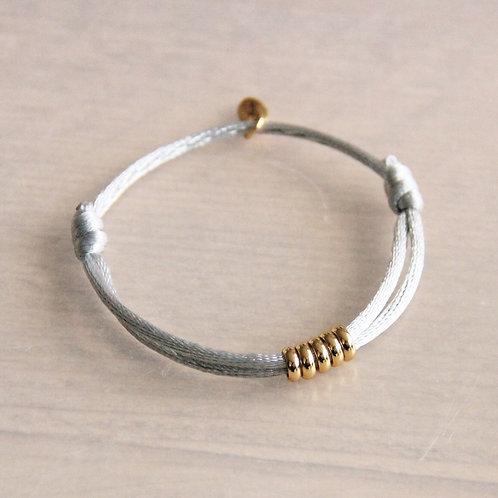 Bazou - Rings