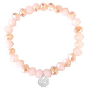 SISA - Groot - Pink Pearl