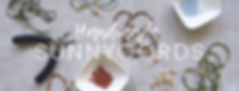 Sunnycords banner .png