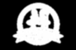 logo_hvid_compressed.png