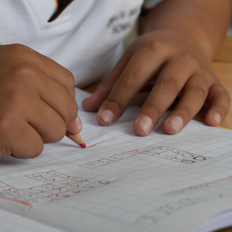 5 Signs Your Child Needs a Maths Tutor & How to Choose the Right One