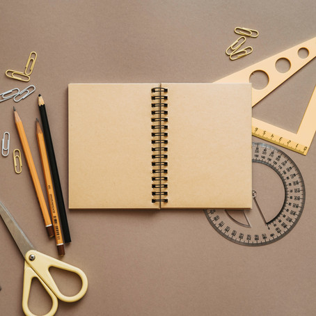 Why private tutors can be the best long-term investment