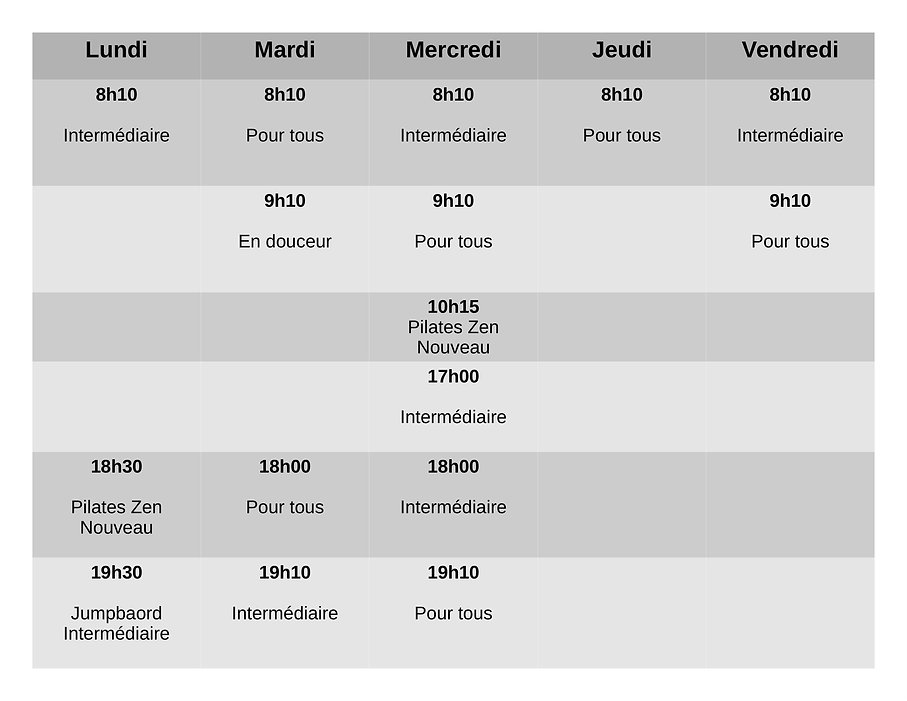 horaire automne 2020_0001 (4).jpg